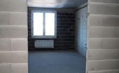 5Е-комнатная, 223.6 м²– 1