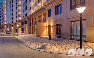 6-комнатная, 224 м²– 5
