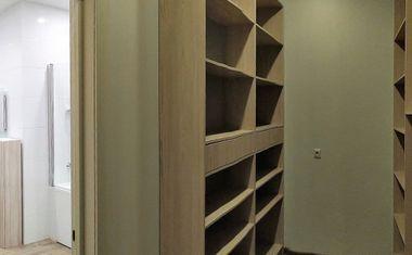 4-комнатная, 172.8 м²– 7