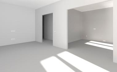 3Е-комнатная, 67.9 м²– 1