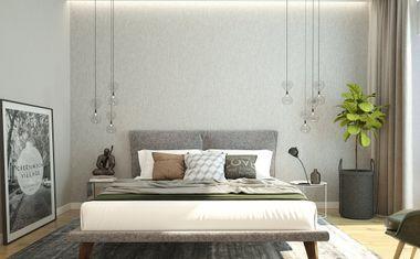 4Е-комнатная, 141.4 м²– 6
