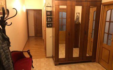 3-комнатная, 81.33 м²– 10