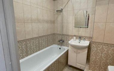 2-комнатная, 46.82 м²– 7