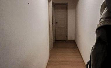 2-комнатная, 55 м²– 5