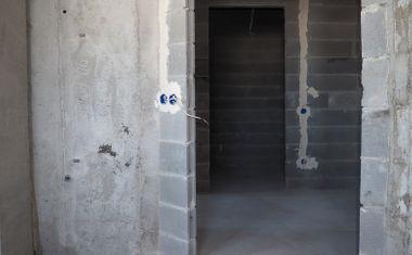 2Е-комнатная, 48.8 м²– 5