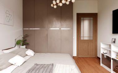 4Е-комнатная, 75.94 м²– 3