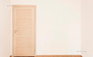 1-комнатная, 34.47 м²– 3