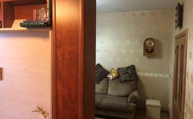 3-комнатная, 81.33 м²– 3
