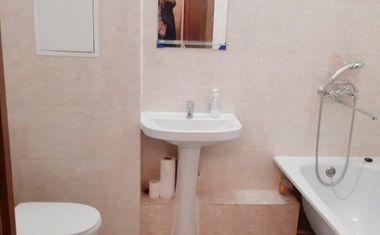 1-комнатная, 36.62 м²– 8