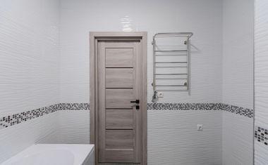 2-комнатная, 55.8 м²– 8