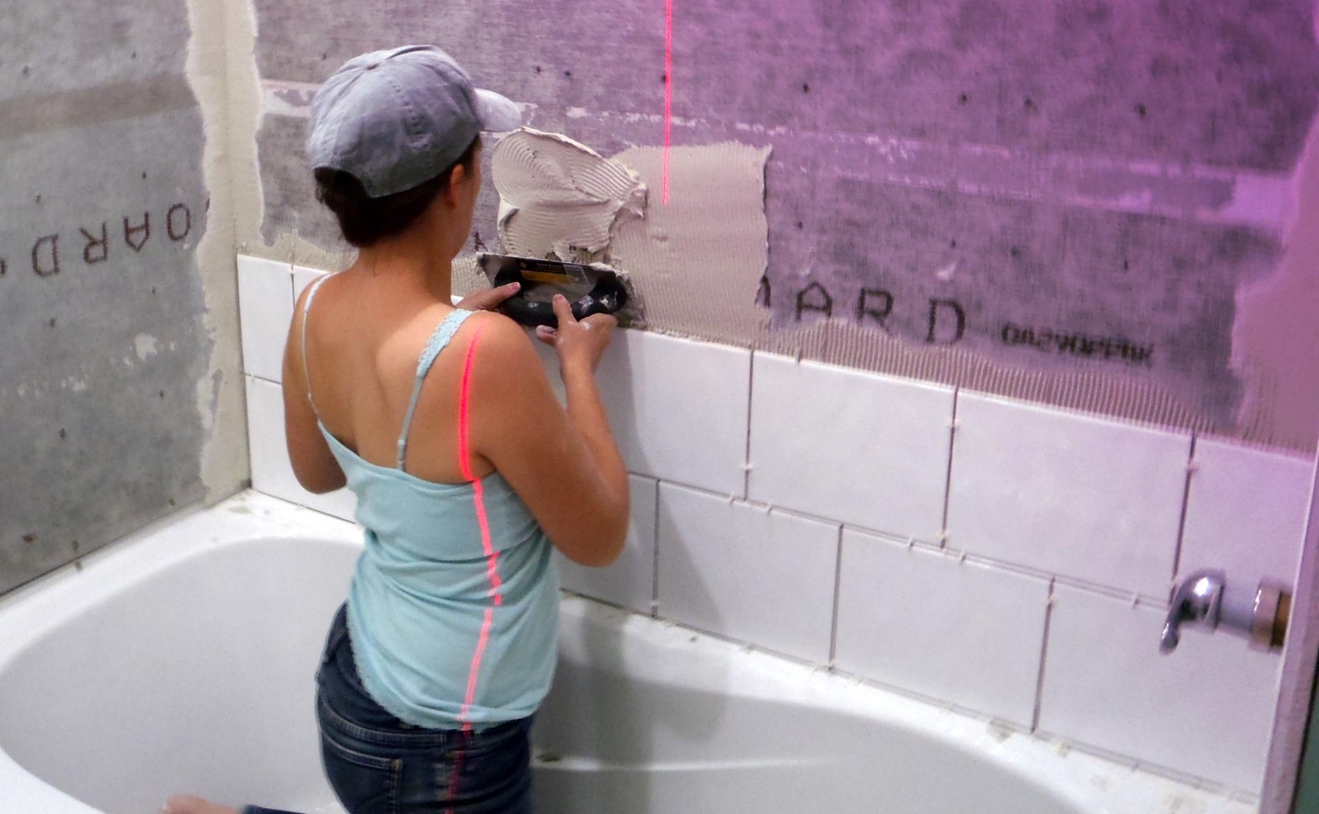 Как сэкономить на ремонте квартиры деньги