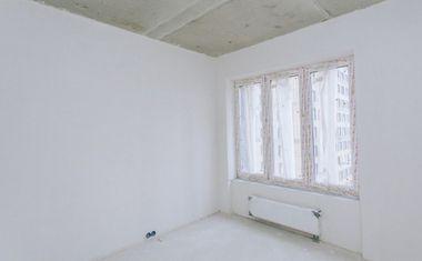 4Е-комнатная, 98.1 м²– 1