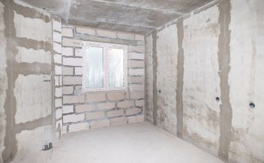 4Е-комнатная, 144.4 м²– 4