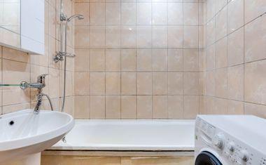 3-комнатная, 80.62 м²– 13