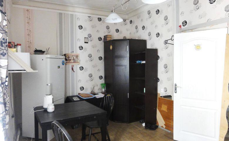 Комната, 114.75 м², 4 этаж – 2
