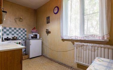 3-комнатная, 65.7 м²– 6