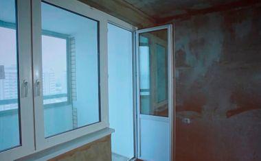 4Е-комнатная, 79.2 м²– 5