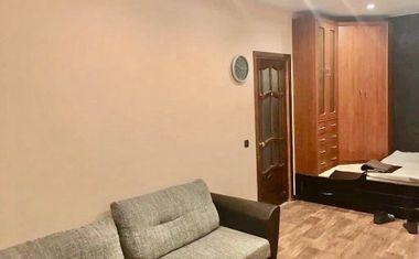 1-комнатная, 37.1 м²– 3