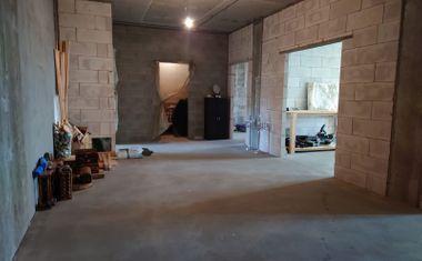 4Е-комнатная, 136.36 м²– 6