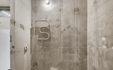 Студия, 30.26 м²– 8