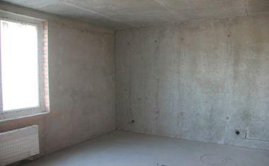2-комнатная, 63.1 м²– 3