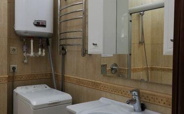 2-комнатная, 50.7 м²– 13