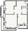 Своб. план., 62.32 м²