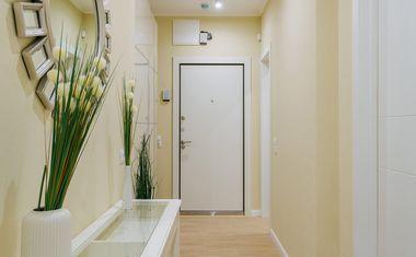 3Е-комнатная, 49.02 м²– 7