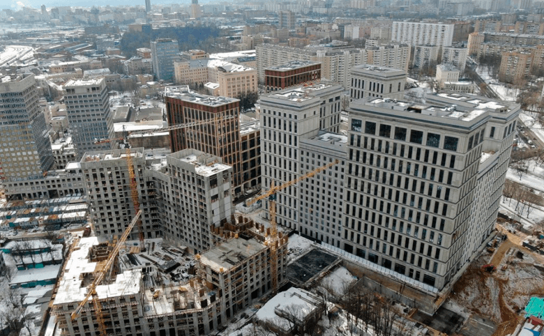 Год 2021, март – 1