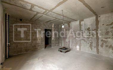 3Е-комнатная, 77.66 м²– 7