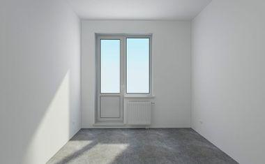 3Е-комнатная, 61.11 м²– 3