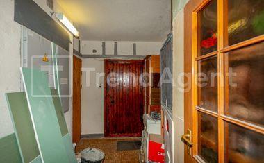 3-комнатная, 69 м²– 9