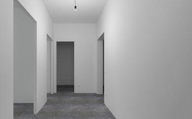 1-комнатная, 31.31 м²– 5