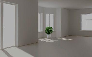3Е-комнатная, 74.43 м²– 1