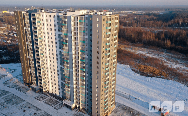 Год 2020, декабрь – 3