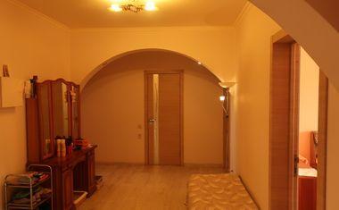 3-комнатная, 103.7 м²– 7