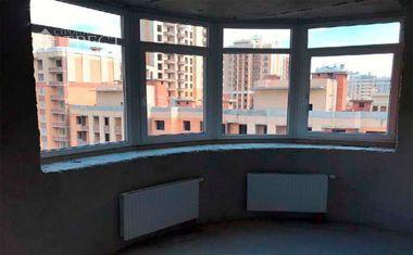 5Е-комнатная, 149.6 м²– 4