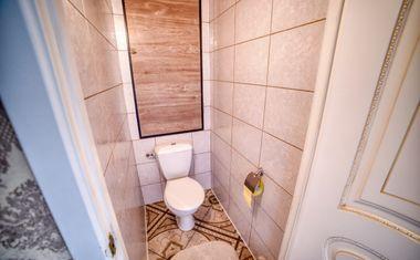 4-комнатная, 99.1 м²– 8