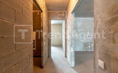 2-комнатная, 114.9 м²– 10