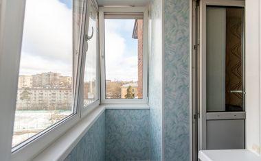 2-комнатная, 46.26 м²– 13