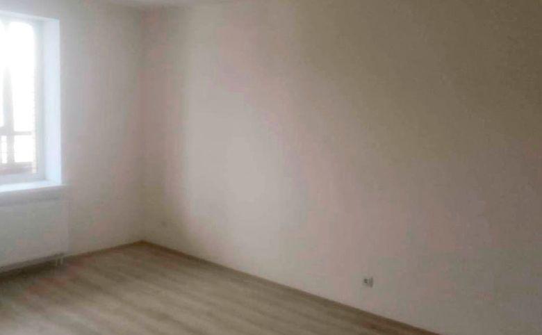 Студия, 27.27 м², 20 этаж – 4
