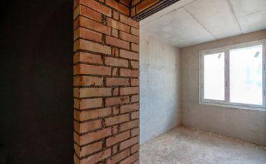 2-комнатная, 51.91 м²– 1