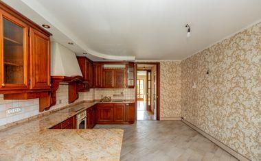 5-комнатная, 161.75 м²– 17