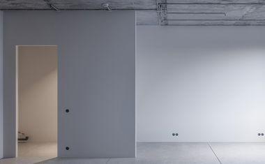 3-комнатная, 88.4 м²– 4
