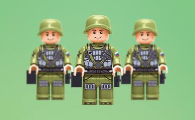 Военная ипотека. Инструкция по применению