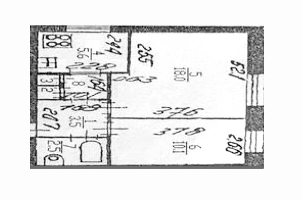 2-к.кв, 39.6 м²