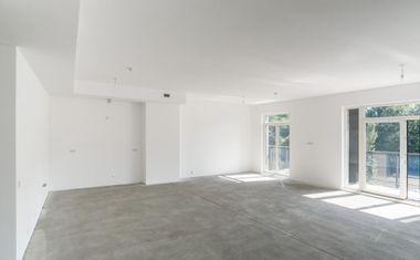 Студия, 30.69 м²– 1