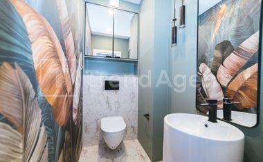 4Е-комнатная, 95.4 м²– 7