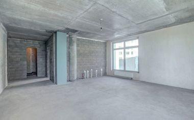 5Е-комнатная, 339.2 м²– 4