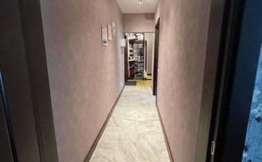 2-комнатная, 65.3 м²– 3